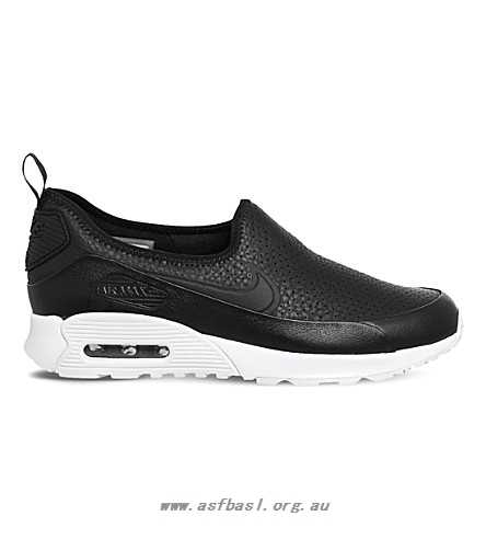 nike womens trainers trainers - 6iu2swud4924185 - nike womens air max 90 ultra 2.0 ez leather JRWDHUM