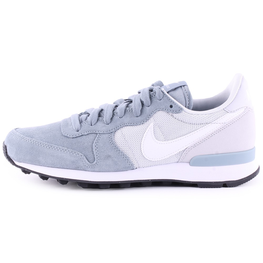 nike womens trainers zoom RMGSOBM