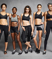 nike workout clothes about nike GASDULJ
