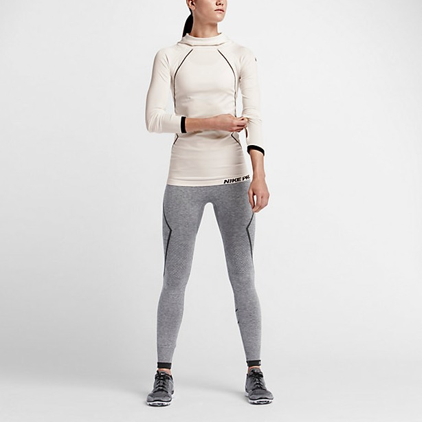 nike workout clothes best womenu0027s workout clothes from nike 2016 IRVVFJO