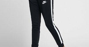 nike workout clothes nike sportswear womenu0027s track pants MXRNZDV