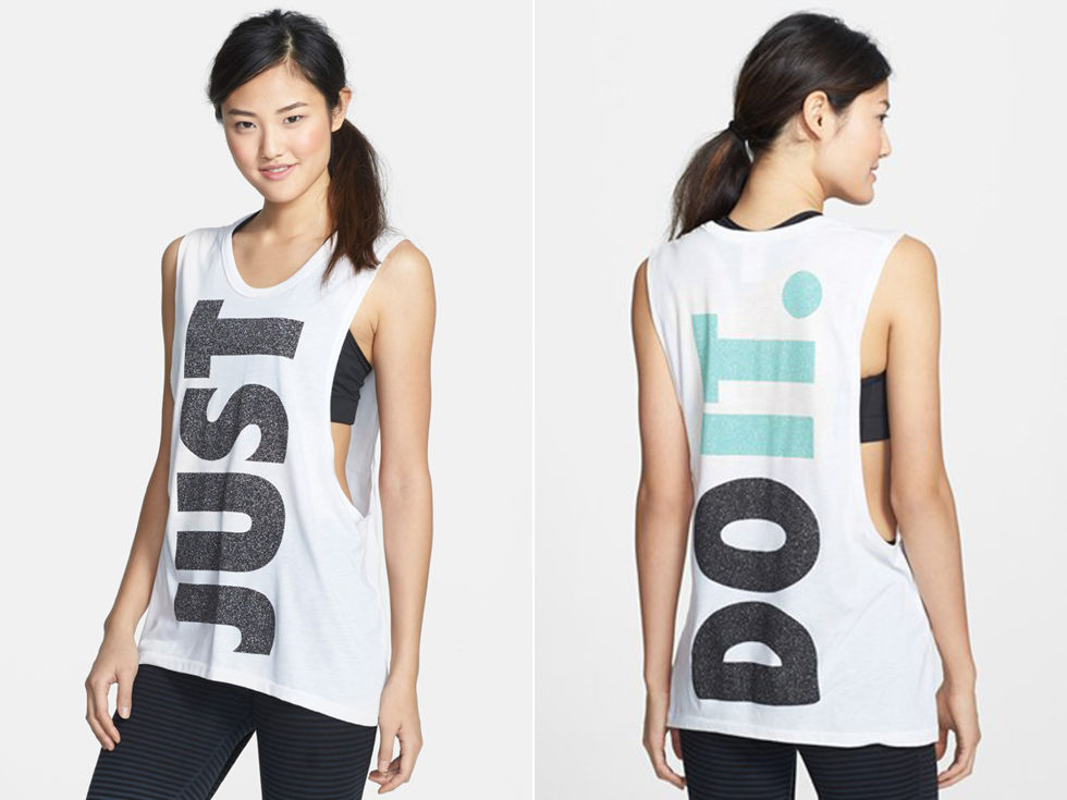 nike workout clothes TOSQZIO