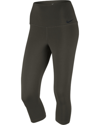 nike yoga pants nike power legendary womenu0027s high rise 20 RFIXPLU