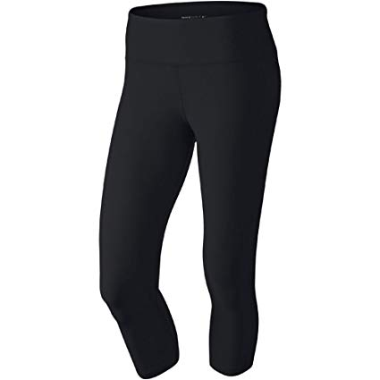 nike yoga pants nike womenu0027s yoga pants, black, ... FZTMYUG