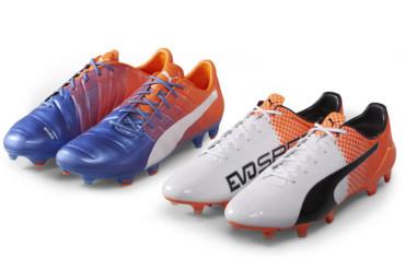 puma boots puma football boots new ECMKYVW