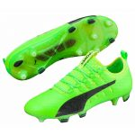 Puma cleats – Get the Original Shoes From Puma