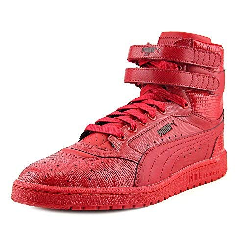 puma high tops puma shoes high top QUYXGSW