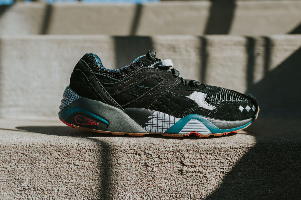 puma-r698 another colorway of the alife x puma r698 collab VGWKLLN