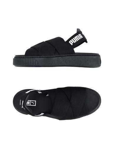 Puma sandals puma - sandals RRGYZSW