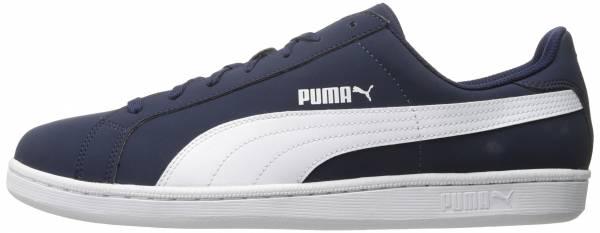 puma sneaker 12 reasons to/not to buy puma smash buck (july 2018) | runrepeat KTDTKXR