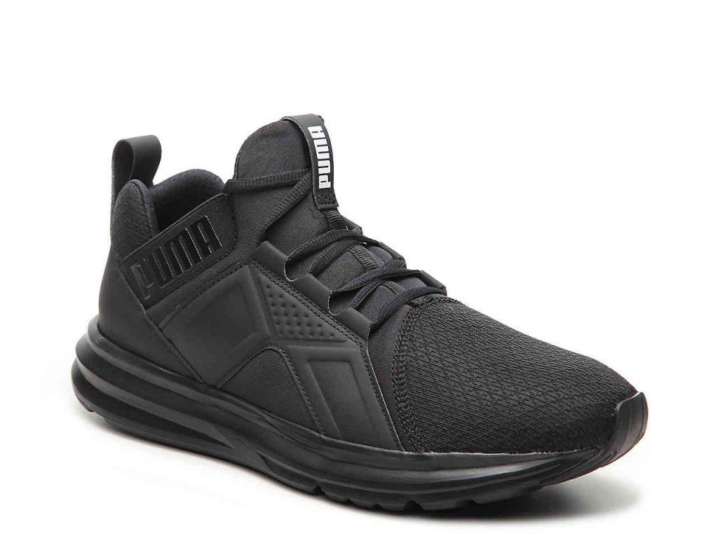 puma sneaker enzo sneaker – menu0027s OBLTFQX