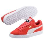 Puma sneaker – Most Popular Among the Young Generation