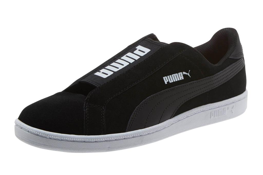 puma sneaker puma smash slip-on YTBPUMW