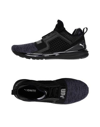 puma sneaker puma - sneakers FFMMEPV