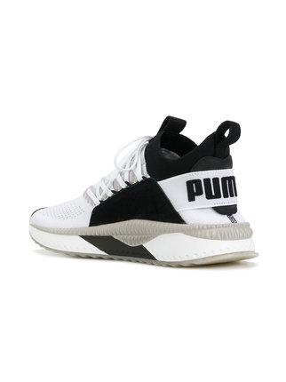 puma sneaker ... puma stretch running sneakers RBNCGFD