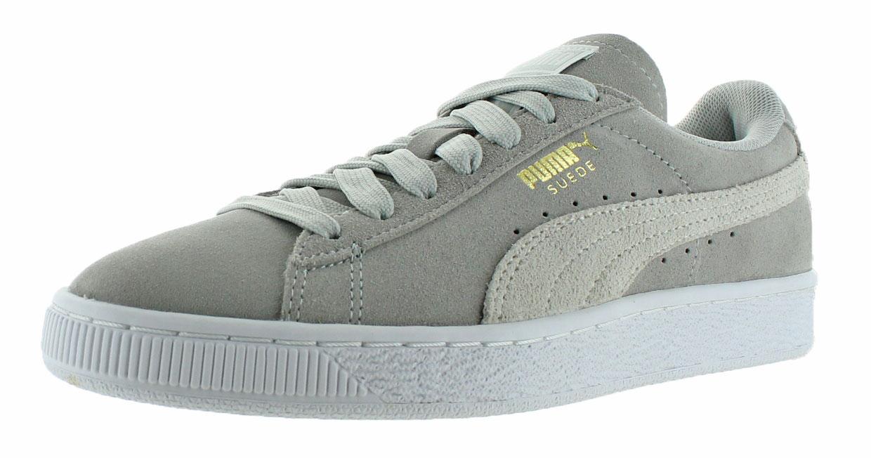puma sneaker puma-suede-women-039-s-fashion-sneakers-shoes KOHEQUA