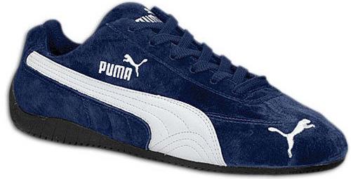 puma speed catu200f FEUTYVI