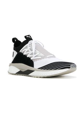 puma stretch running sneakers puma stretch running sneakers ... DKXHSLQ
