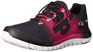 pump reebok reebok womenu0027s z-pump running shoe AXRFJQQ