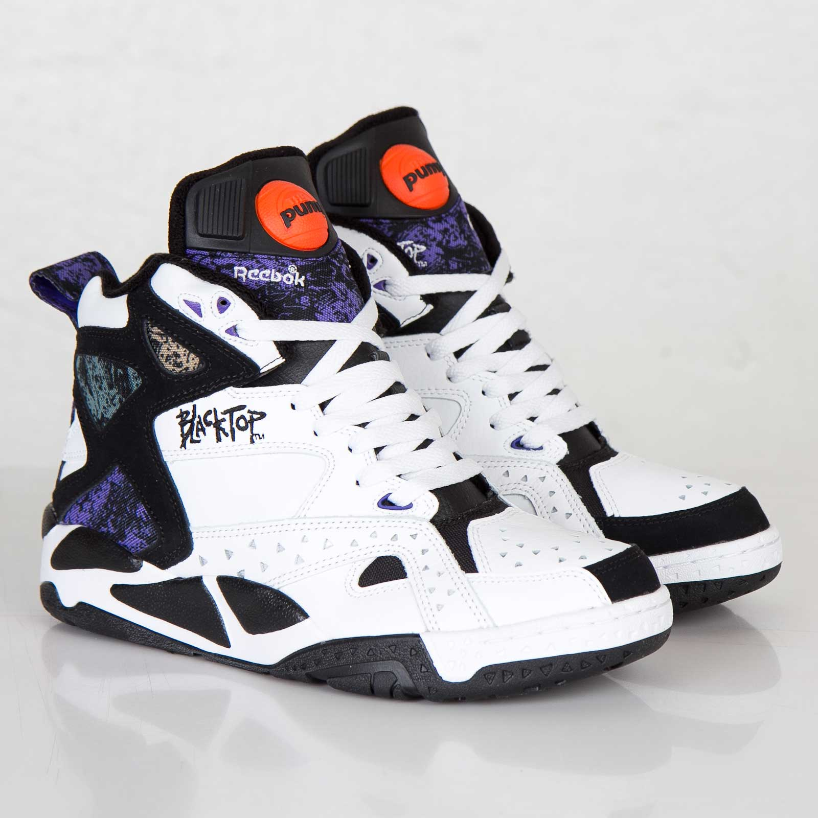 reebok blacktop battleground BLMUNXU