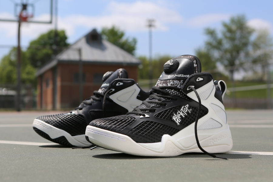 reebok blacktop retaliate - summer colorways - sneakernews.com LHADRYV