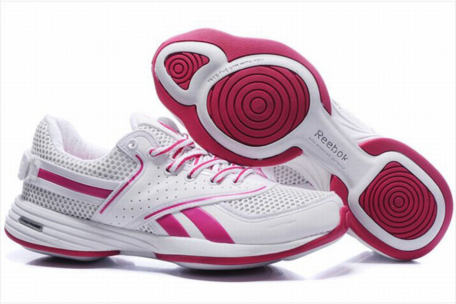 reebok easytone curve mesh upper running shoes red/white womenu0027s,reebok  shoes online,coupon codes ZAKCTTG