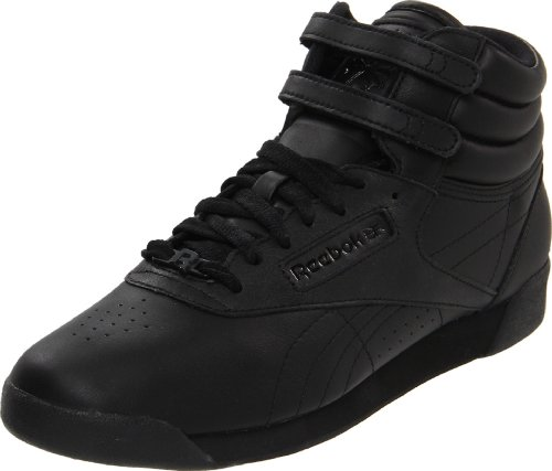 reebok high tops amazon.com | reebok womenu0027s hi fashion sneaker | fashion sneakers ZVJMXFP
