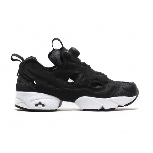 reebok insta pump save 26% EYRKHFP