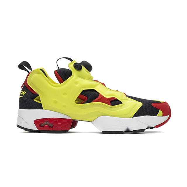 reebok insta pump save 35% YNVCKUQ