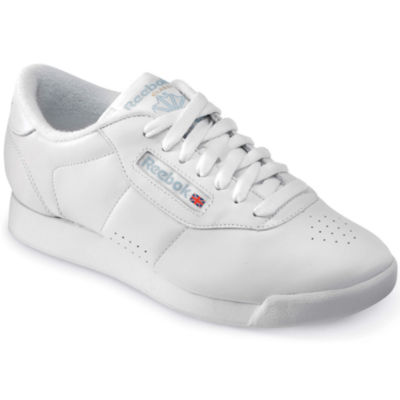 reebok princess reebok® princess classic womens shoes VSTOWLI