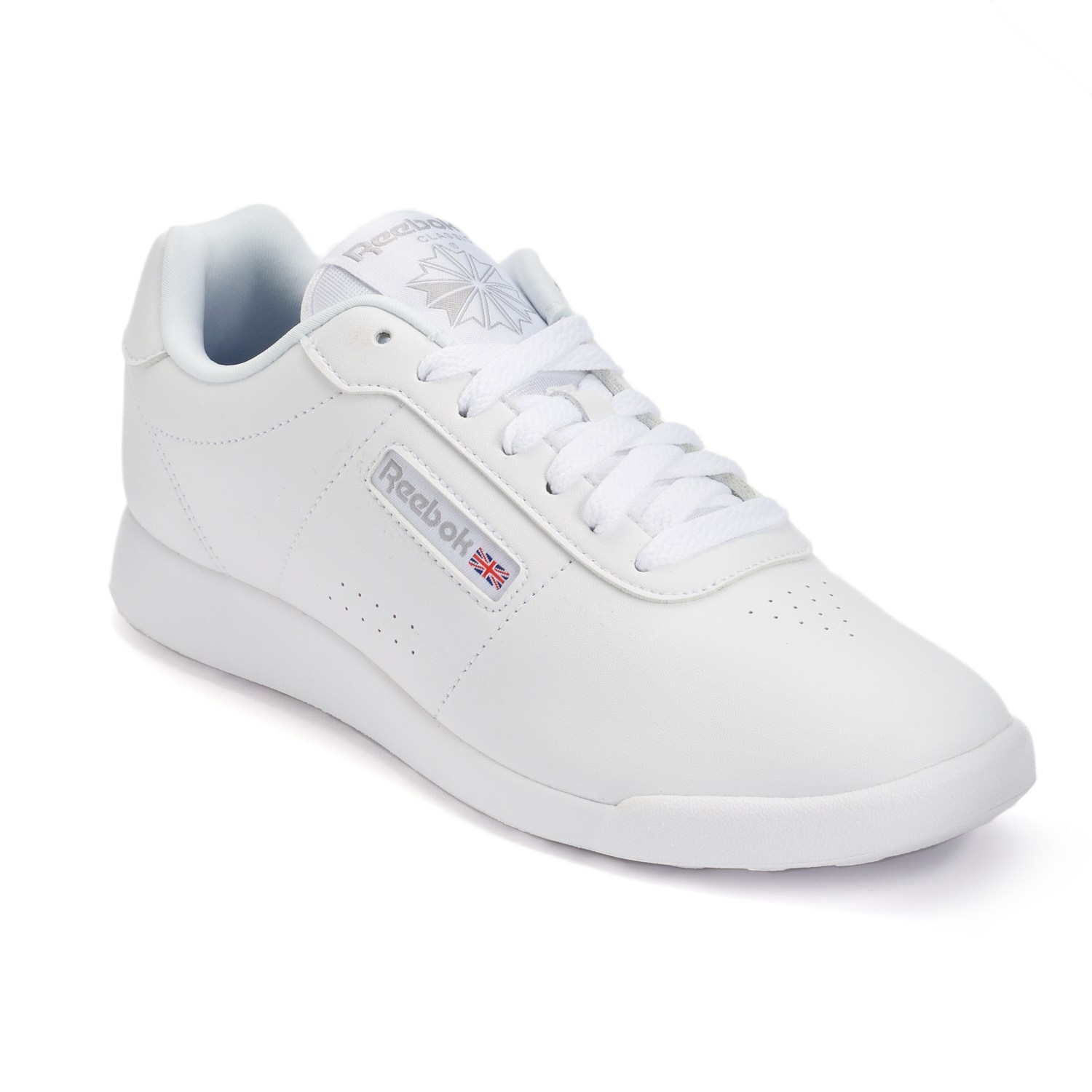 reebok princess sale LEZOADZ