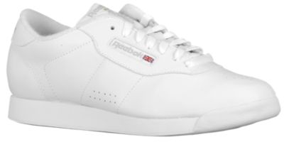 reebok princess - womenu0027s UXZKNUF