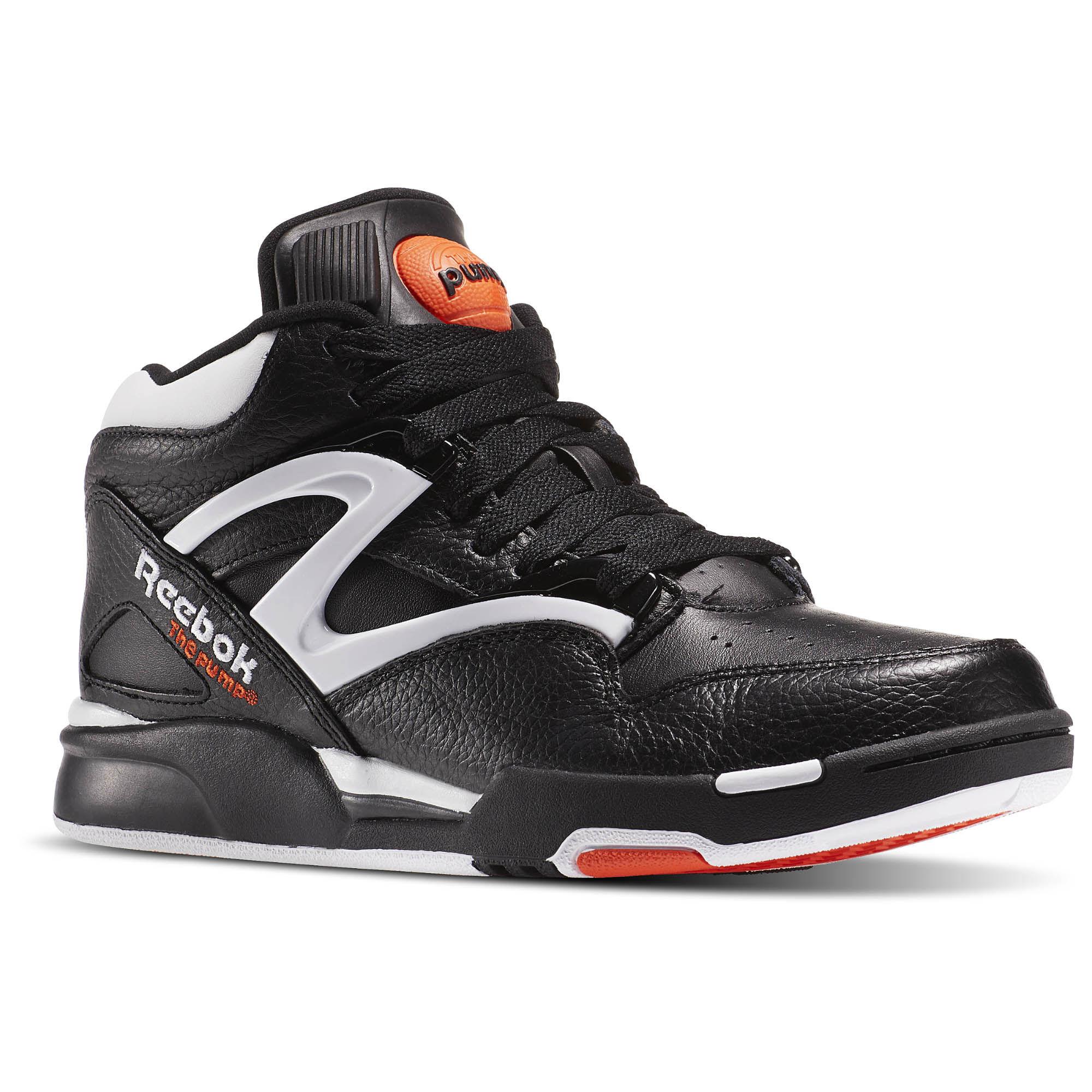 f78c8bf9c4a Reebok pump – A Great Sneaker! – fashionarrow.com