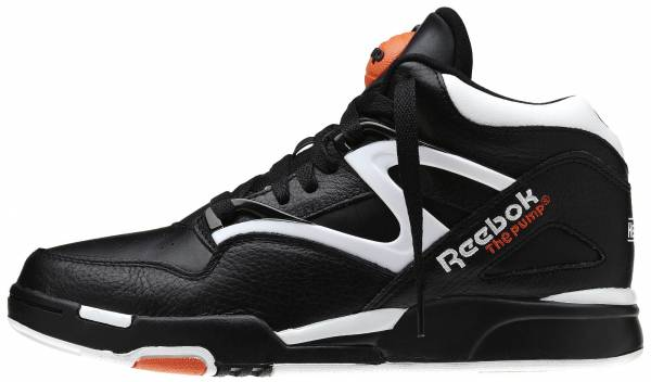 reebok the pump 19 reasons to/not to buy reebok pump omni lite (july 2018) | runrepeat YIEAEGE