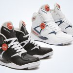 Reebok the pump – Best technology and features