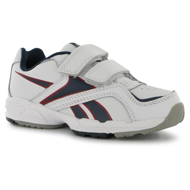 Reebok trainers reebok | reebok almotio 2v childrens trainers | kids trainers XPAUUHY