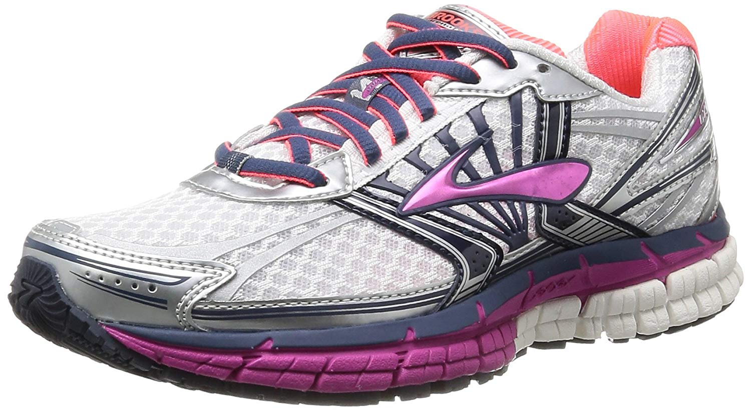 running shoes for women FSMNINM