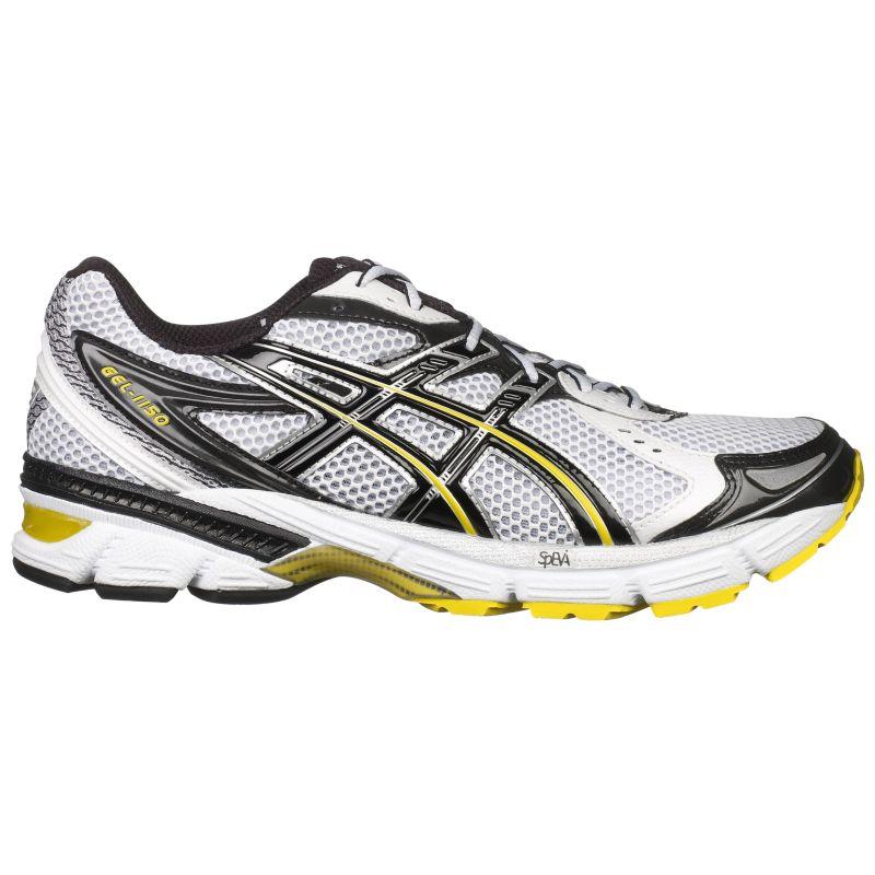 running sneakers asics gel running sneaker review xlfeknn ENSQNIW