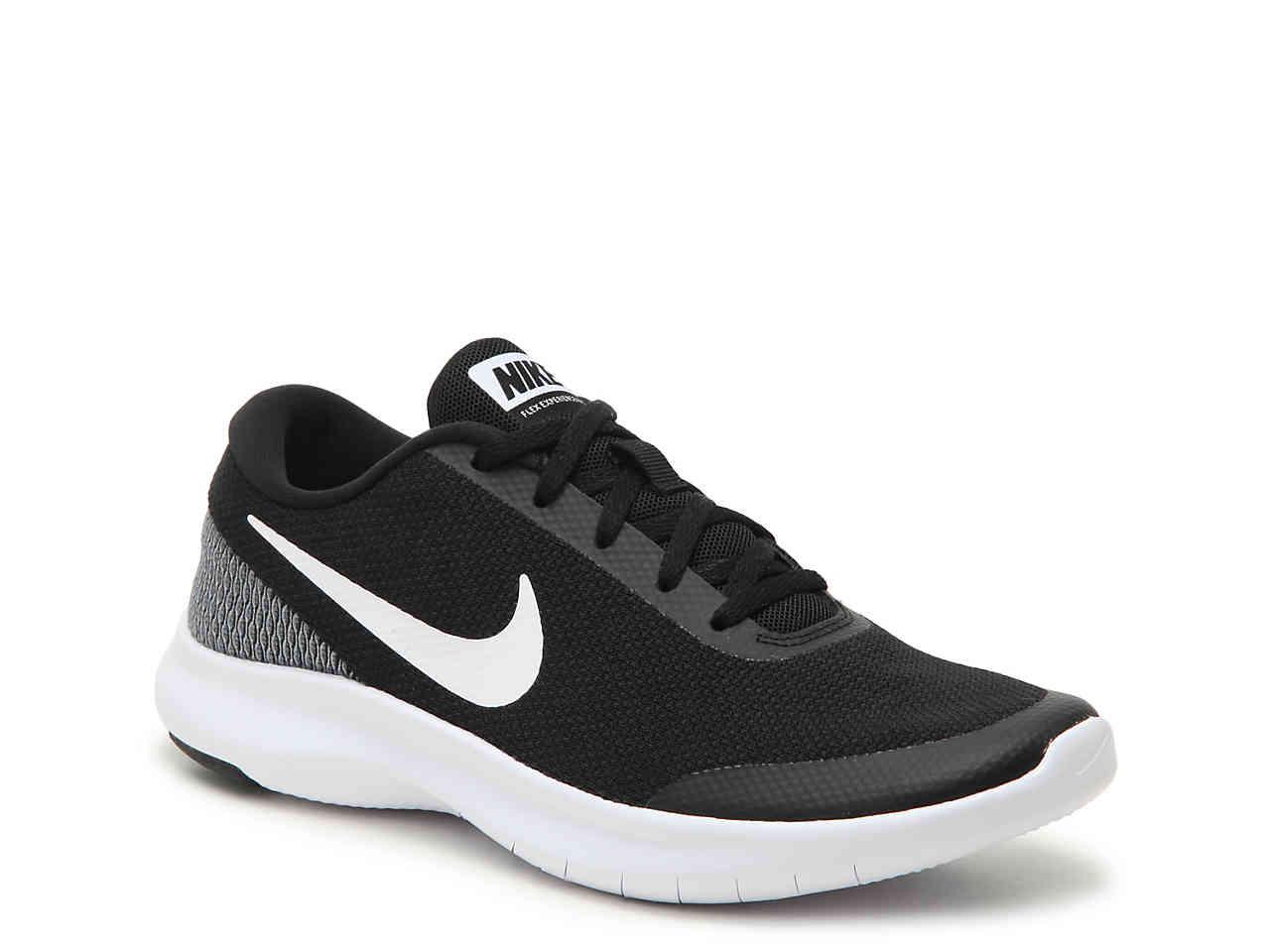 running sneakers flex experience rn 7 lightweight running shoe - womenu0027s XBRXALT