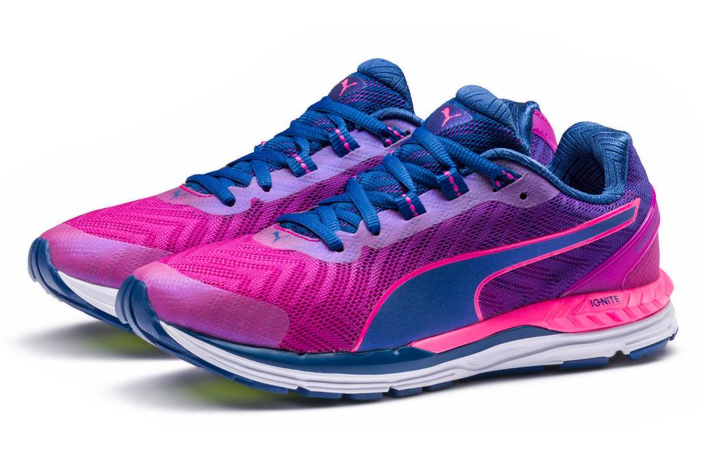 running sneakers puma IRECZGC