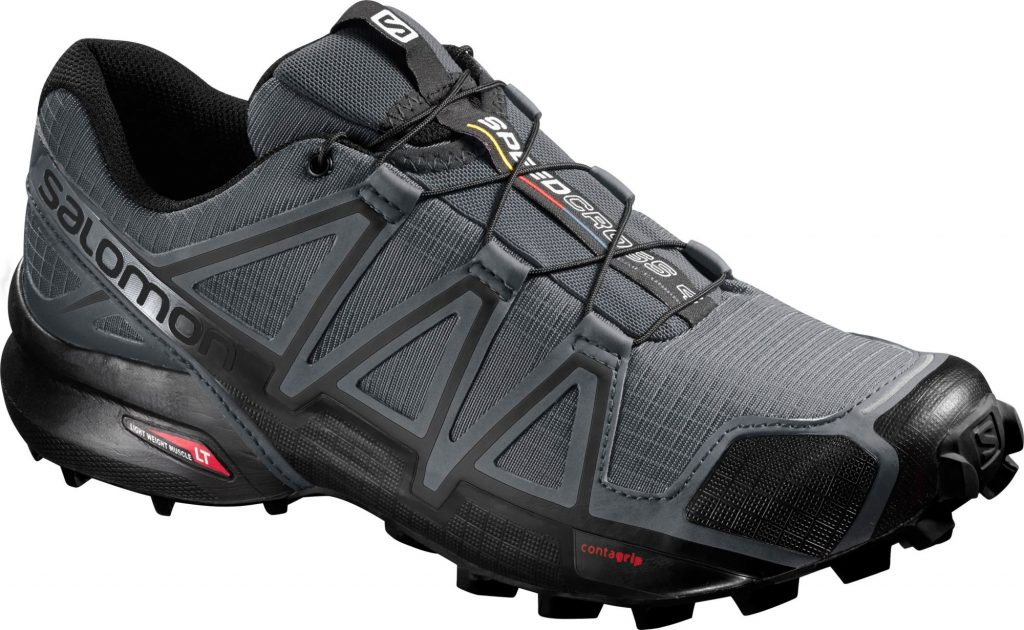 salomon running shoes noimagefound ??? KLQRALF