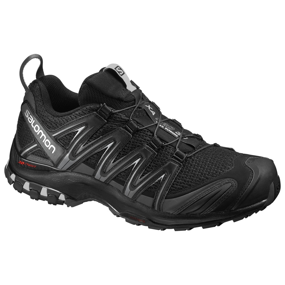 salomon running shoes xa pro 3d GXLBMVA