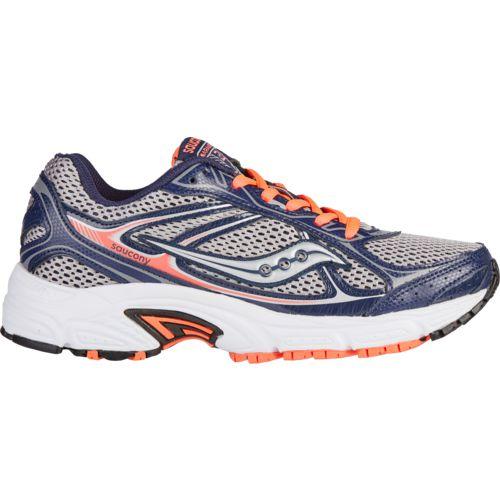 saucony shoes saucony™ womenu0027s grid marauder 2 running shoes FUILSVA