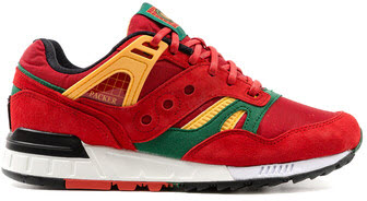 saucony shoes saucony grid sd packer shoes just blaze  AQQNKPO