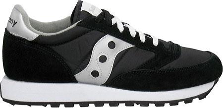 saucony shoes saucony originals jazz original sneaker ZKTSWRX