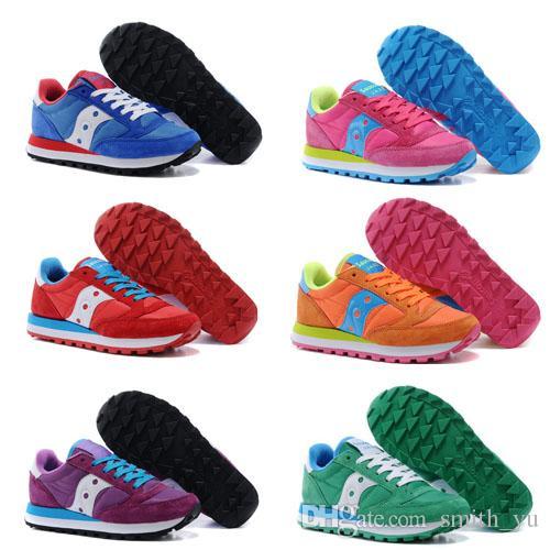 saucony shoes YFIEXBM