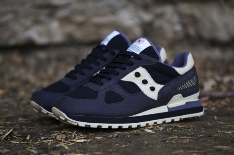saucony sneakers bait x saucony  ACCDWTS