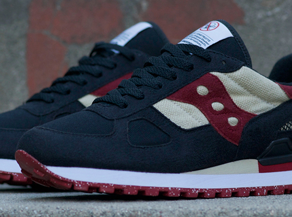 saucony sneakers saucony original sneakers NRCDACZ