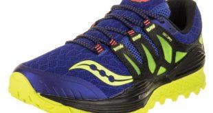 saucony xodus saucony menu0027s xodus 2 running shoe RSNSIVE