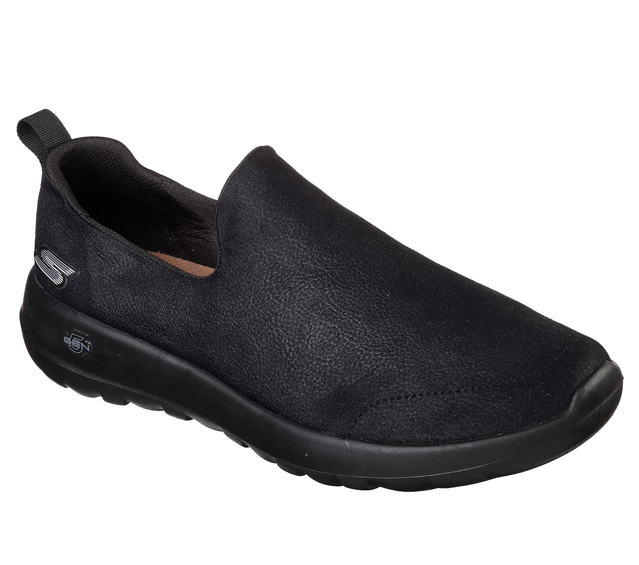 skechers go walk shoes skechers gowalk max - escalate. $54.00. write the first review. hover to LKBTGXK